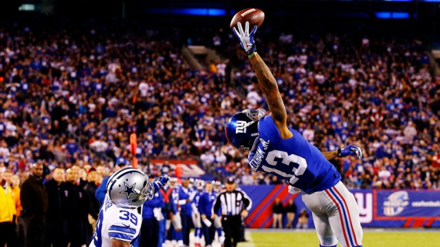 obj catch